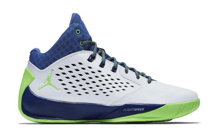 jordan basketball shoes 2015