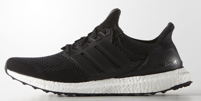 Energy Boost Adidas Ebay