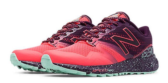 new balance running mujer 2015