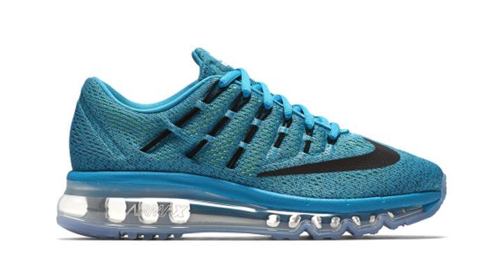 Nike Air Max 2016 Ebay
