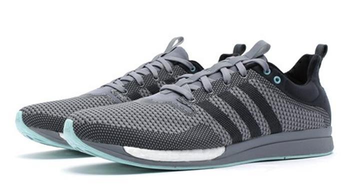 adidas running shoes 2016