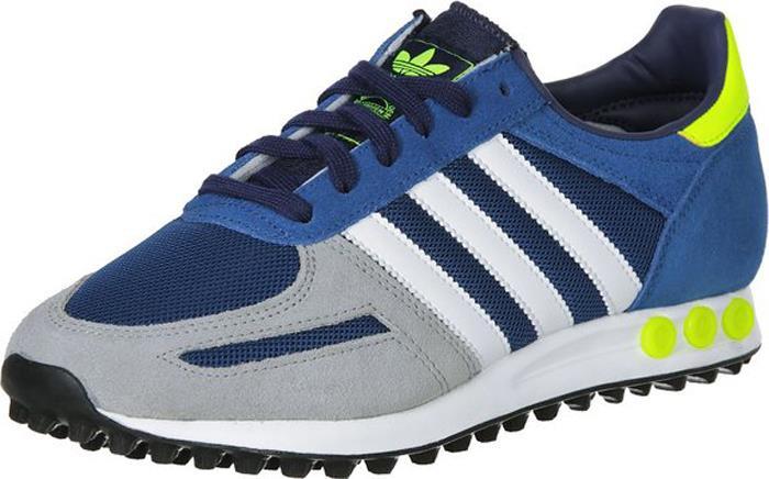 Adidas 2016 Trainers
