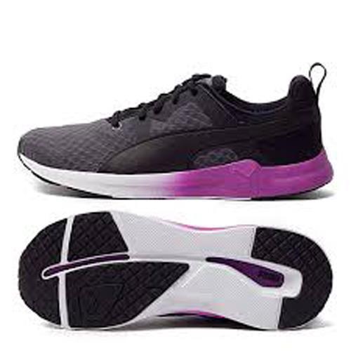 Puma Women Shoes 2016
