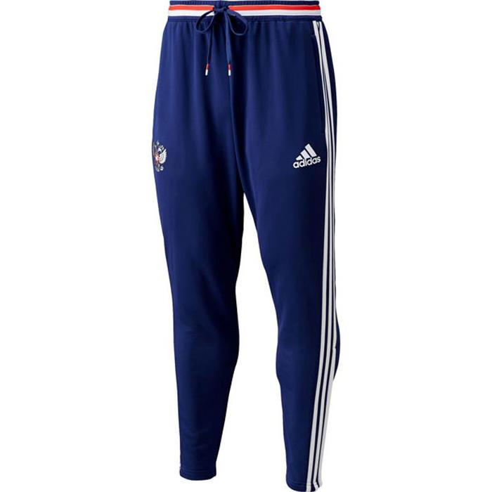 the gallery for gt adidas track pants men slim