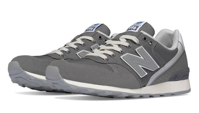 new balance running 996
