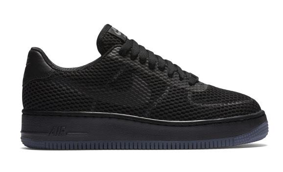 2016 nike air force 1 shoes