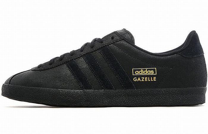 Gazelle Adidas 2016