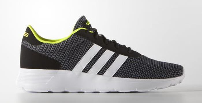 Adidas Neo Lite Racer Price