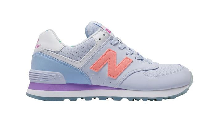 Cool New Balance NB996 Womens New Balance Shoes 996 M009 KZ4P8