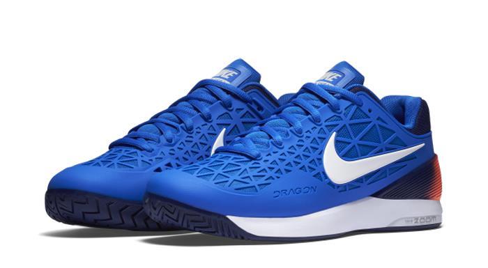 Mens Nike Free Tennis Shoes