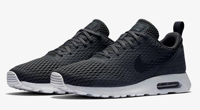 Nike Air Max Tavas Se Men's Shoe