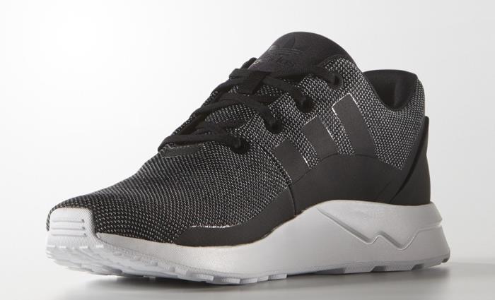 Adidas Zx Flux Adv Tech Shoes