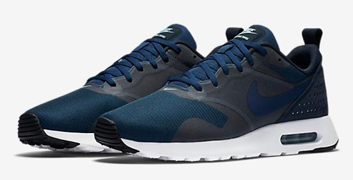 Air Max Tavas Coastal Blue