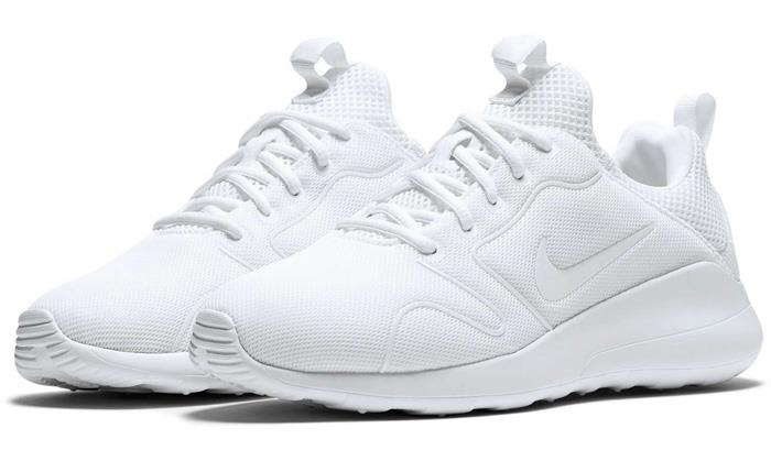 ... 2016-Jul-Nike-Kaishi-2-0-Women-039- ... Nike KAISHI 2.0 W SHOE ... Kaishi  2.0 White White ... Best Discount Nike Kaishi 2.0 Unisex All White 833666- 110 ... 20863f148