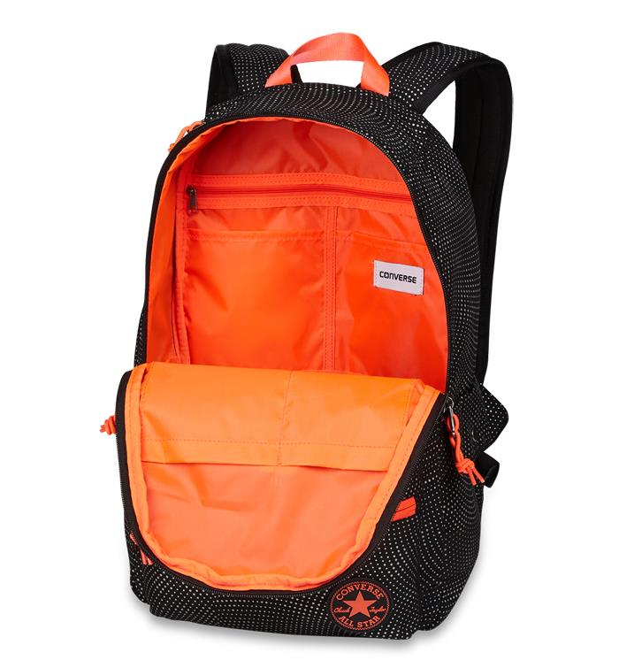 converse chuck backpack