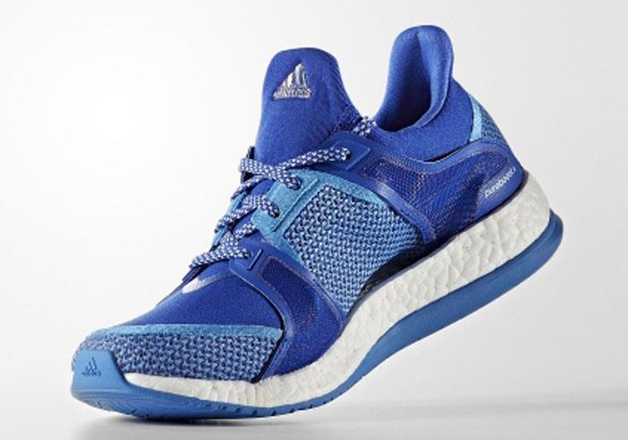 Adidas Pure Boost Training