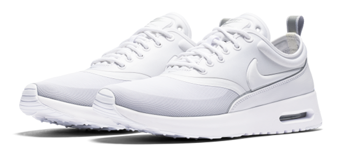 Nike Air Max Thea Ultra Women's Shoe