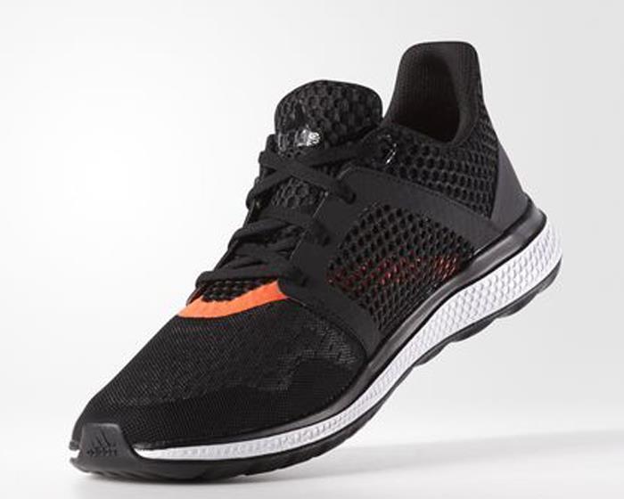 adidas energy bounce 2 black