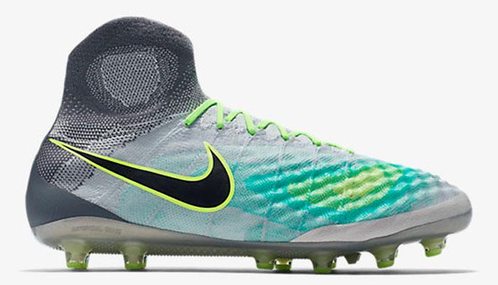 Soccer Shoes Magista