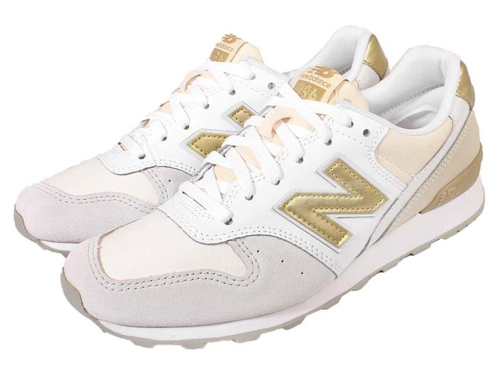 Luxury New Balance NB996 Womens New Balance Shoes 996 M023 YbXCB