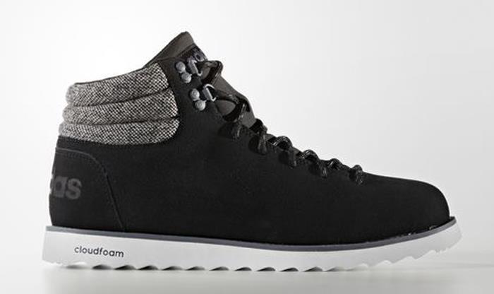 1610-adidas-NEO-Cloudfoam-Rugged-Men-039-s-