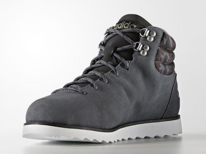 rugged mens shoes