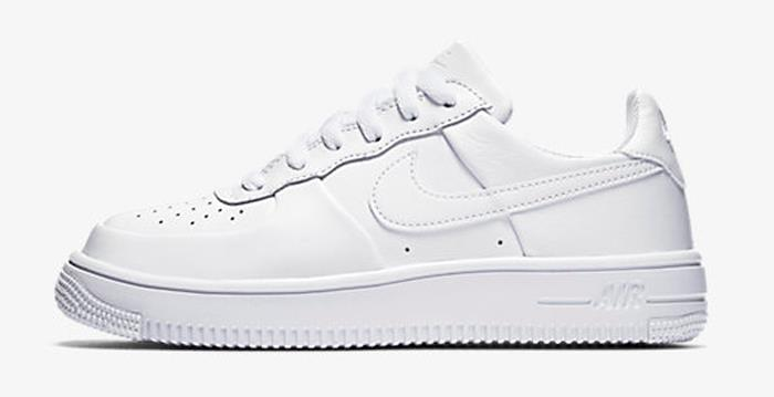 nike air force big kids