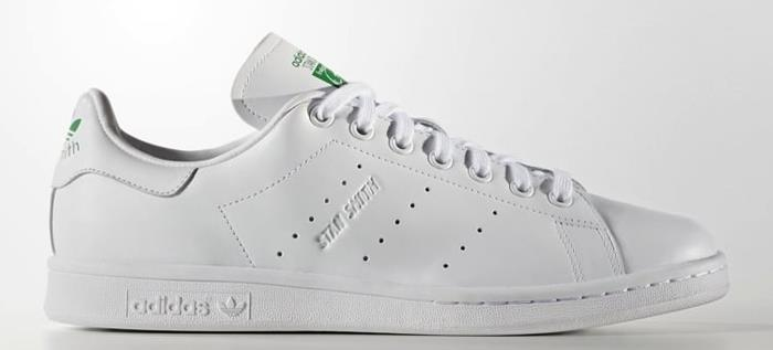 hot vendita 1610 adidas stan smith travi uomini 'atletico scarpe le scarpe