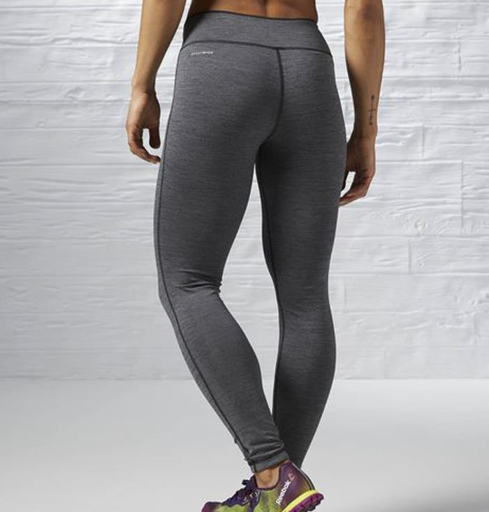 1610 Reebok Training Women 039 s Workout Ready