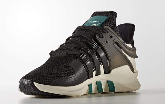 Adidas Eqt Men&s Shoes