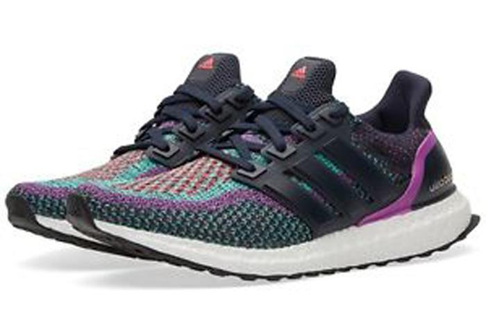 Women's Ultra Boost X Shoes adidas Canada