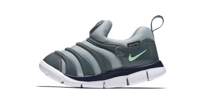 1611-Nike-Dynamo-libre-TD-Infantil-Nino-Kid-