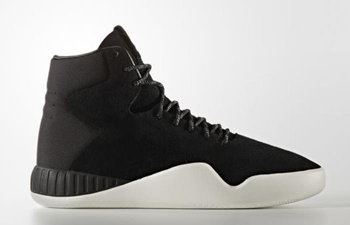 Styled & Profiled The Adidas Tubular X