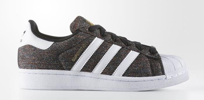 1612 adidas Originals Superstar Junior Big Kids Sneakers
