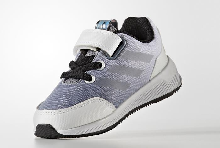 adidas junior shoes size chart