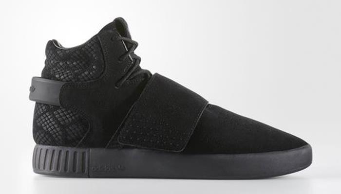 Men Tubular High Tops adidas US Cheap Adidas Tubular Shoes