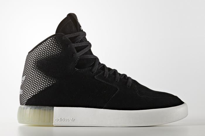 adidas Tubular Nova PK Shadow Black
