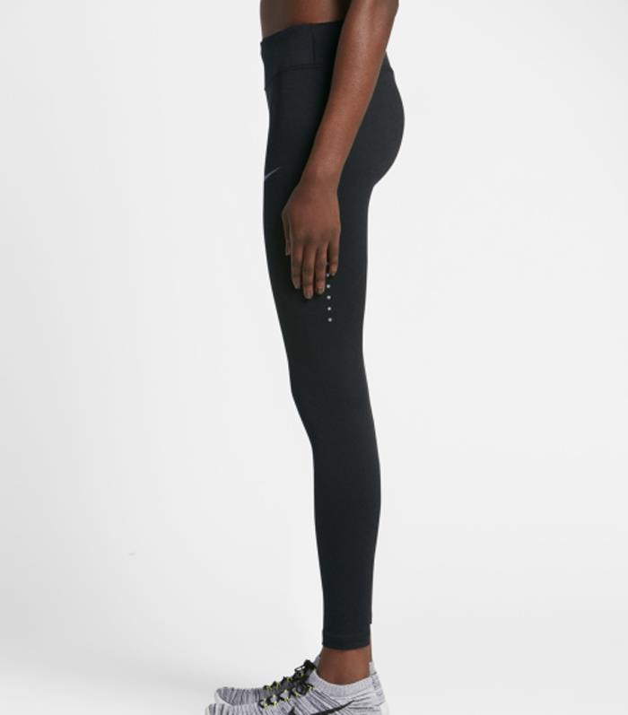 1701 Nike Power Epic Lux Women's Running Tights 831672-010