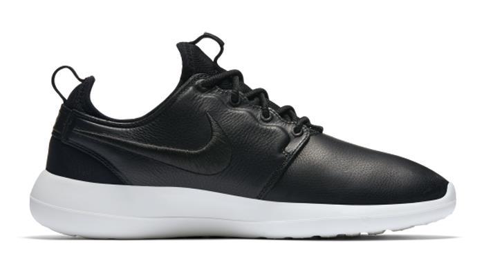 Alliance for Networking Visual Culture »Nike Men Black Roshe Run