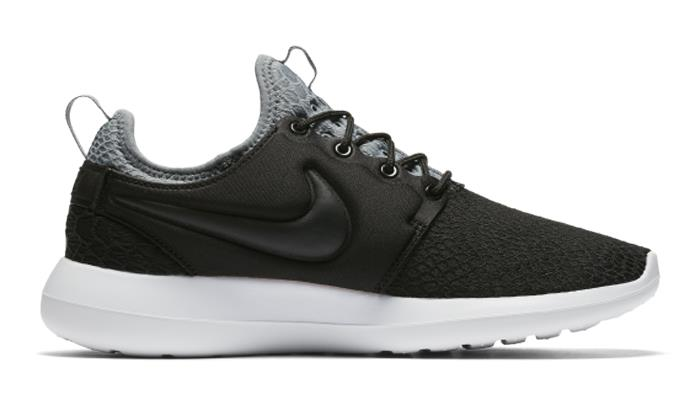 NikeLab Roshe Two Premium Leather Release Date