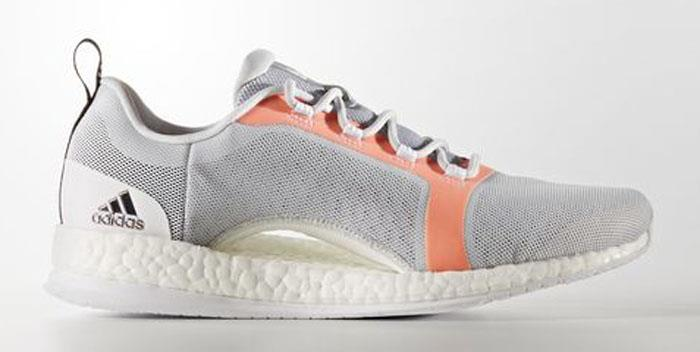 1703-adidas-Pure-Boost-X-Trainer-2-0-