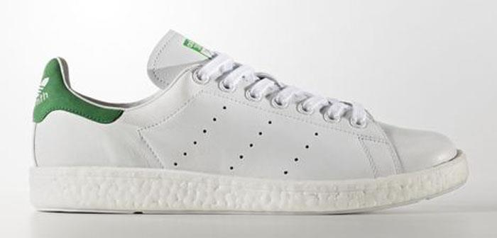 1703-adidas-Originals-Stan-Smith-Boost-Unisex-039-