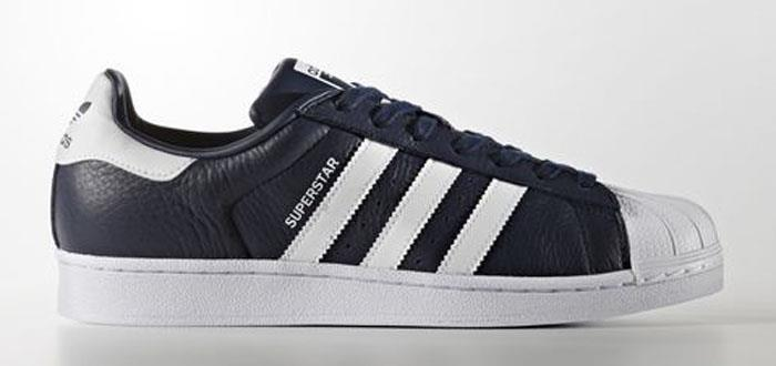 1703-adidas-Originals-Superstar-Foundation-Unisex-039-s-