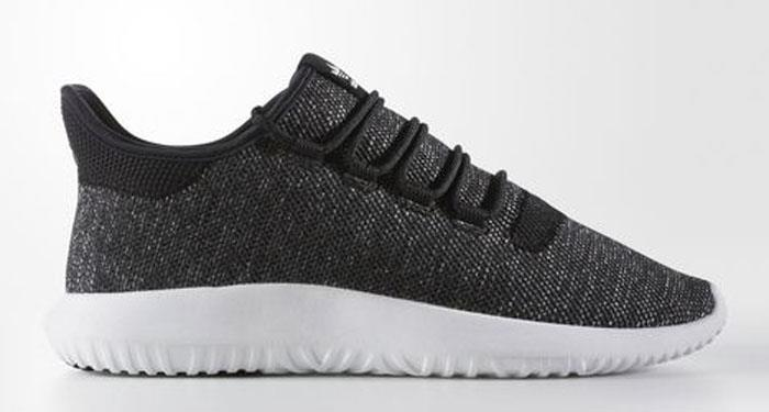 1703-adidas-Originals-Tubular-Shadow-Knit-Men-039-
