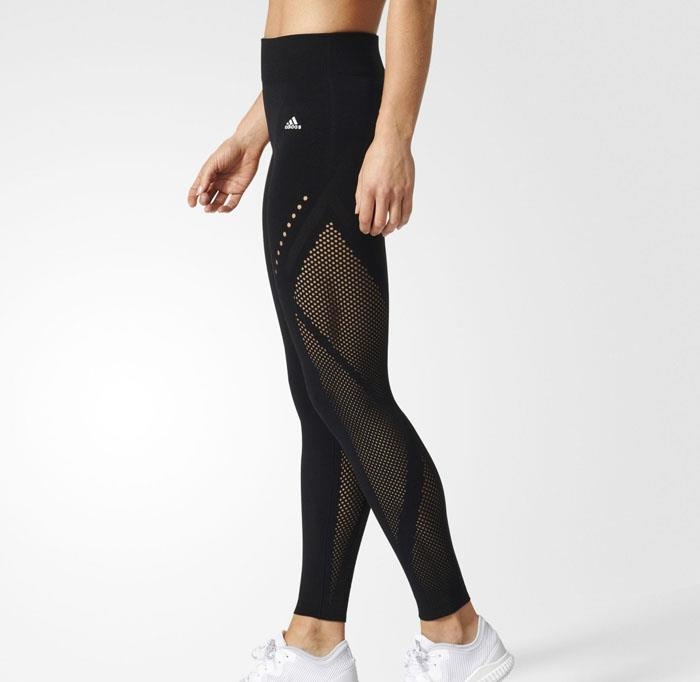 Free shipping on leggings for women at abpclan.gq Shop for white, black, printed, high waisted, faux leather and more in the best brands. Free shipping and returns.