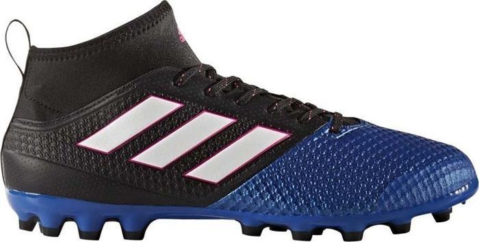 size 40 7b5ab e2665 1703 adidas Ace 17.3 Primemesh AG Mens Soccer Cleats Football Shoes BB1140