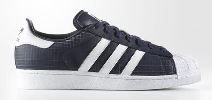 1704-adidas-Originals-Superstar-Men-039-s-Sneakers-