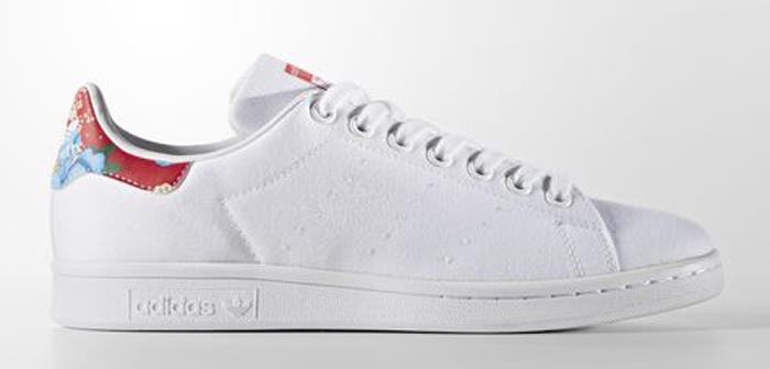 1704-adidas-Originals-Stan-Smith-Women-039-s-