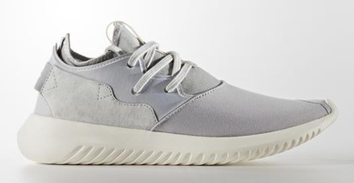 1704 adidas Originals Tubular Entrap Women's Sneakers Shoes S75922