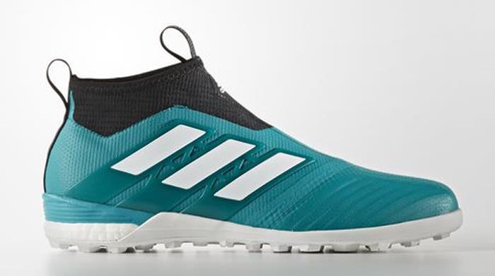 Adidas Ace Tango  Purecontrol Tf Shoe Men S Soccer
